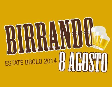 Birrando2014