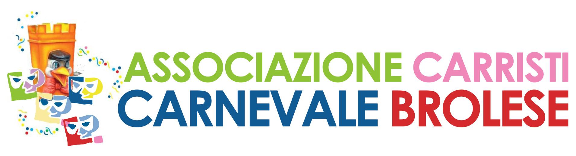 Associazione Carristi Carnevale Brolese