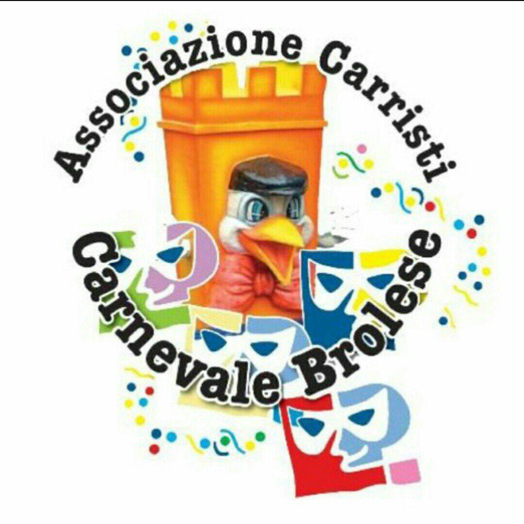 Carnevale Brolese fanpage